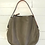 Thumbnail: Coccinelle Leather Totebag