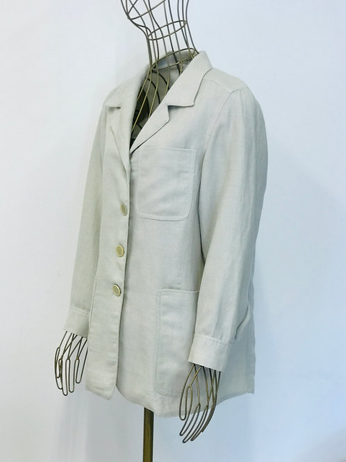 MaxMara Weekend Vintage Blazer