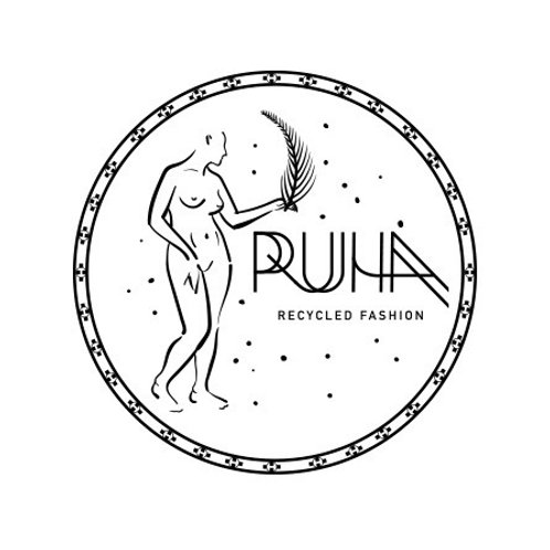 RUHA VIP CARD