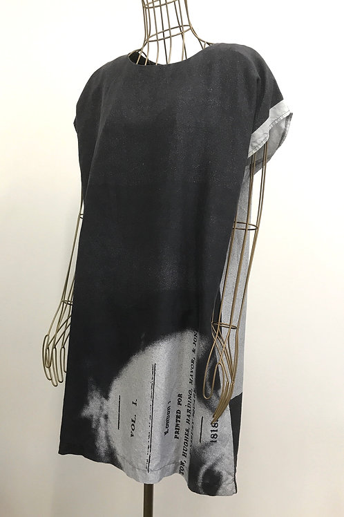 Lazlo Dress
