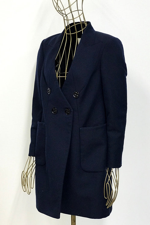 Twenty8twelve Blazer Coat