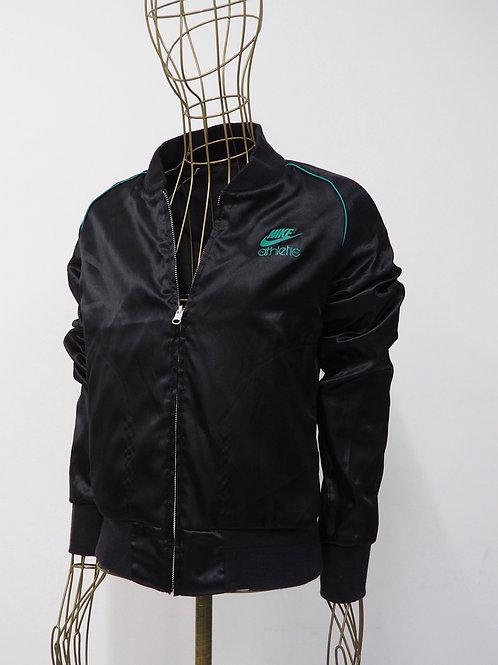 NIKE Rversible Jacket