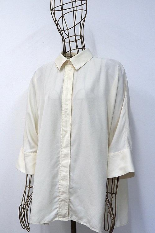 COS Light Overshirt