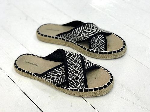 WOMEN'SECRET Boho Slippers