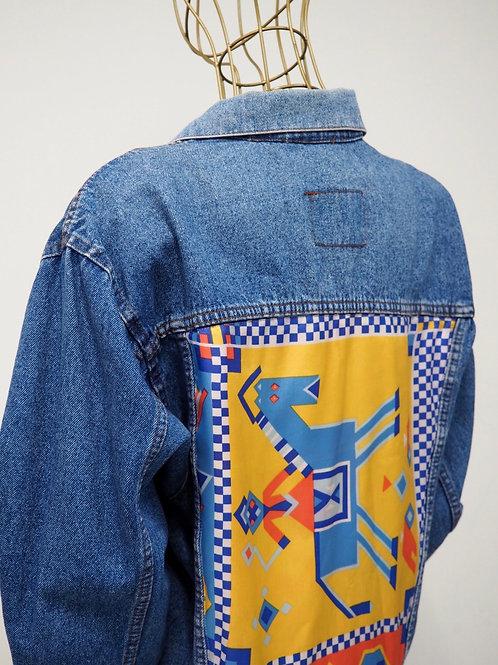 LEVI'S Vintage Redesigned Jacket