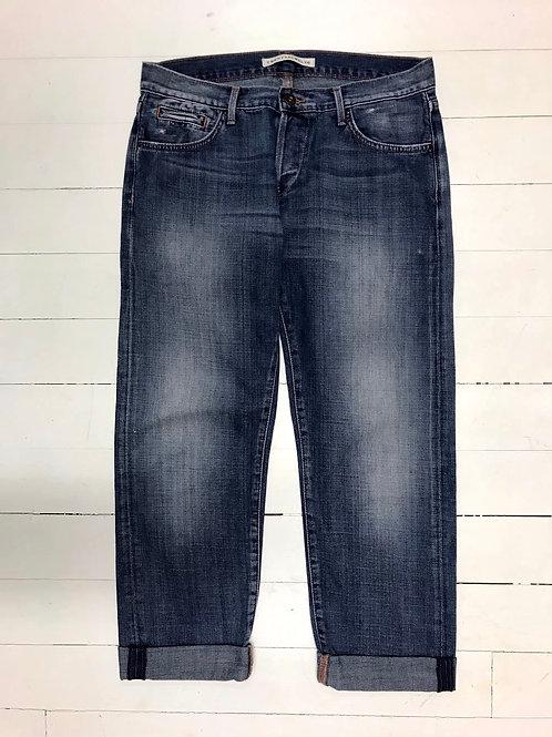 Twenty8twelve Boyfriend Fit Jeans