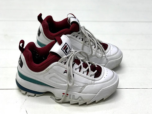 FILA Disruptov Sneakers