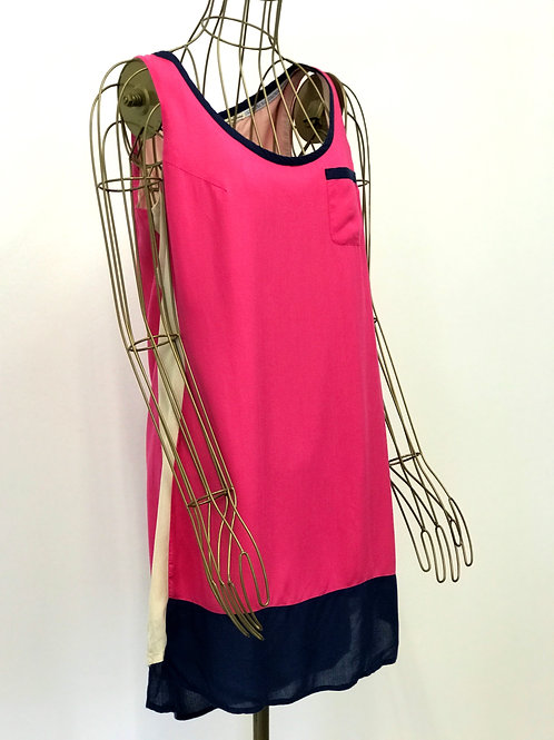 Tommy Hilfiger Softest Cotton Dress