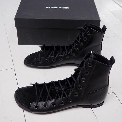 ANN DEMEULEESTER Gladiator Sandals