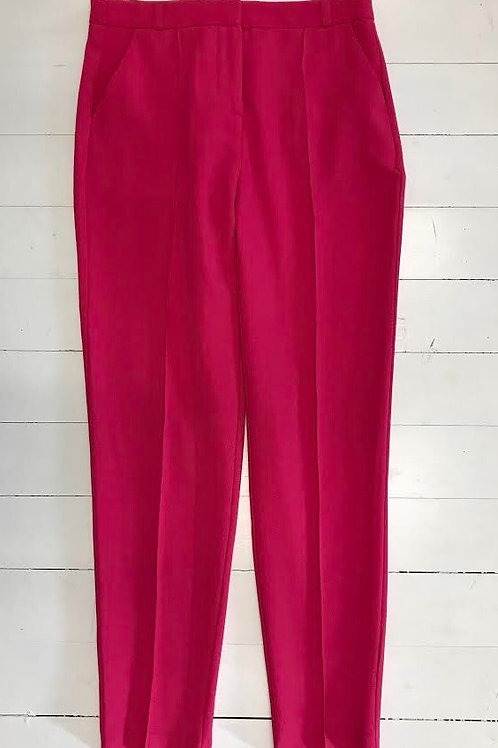 F&F Pink Trousers