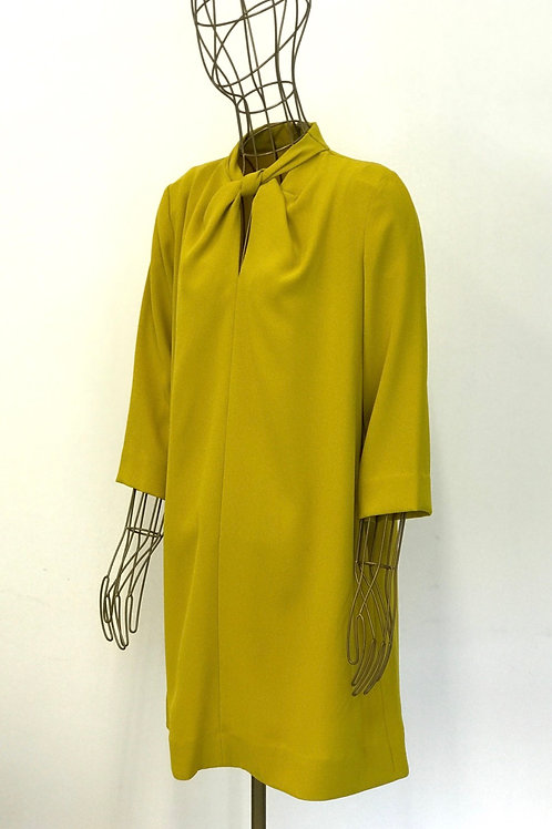Structured COS Dress