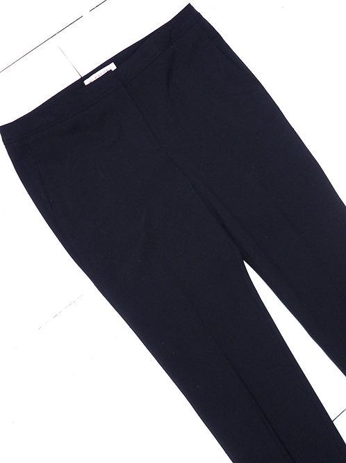 BURBERRY Wool Pants