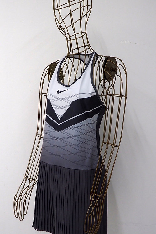 NIKE x SHARAPOVA Tennis Top/Tunic