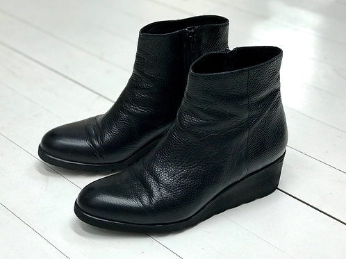 InTrend Wedge Ankleboots