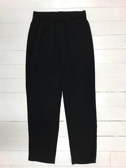 H&M Flowy Pants