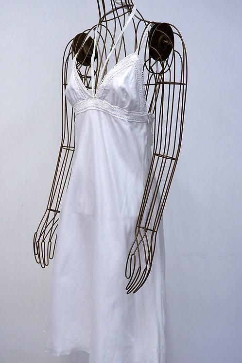 ARMANI EXCHANGE Summer Dress