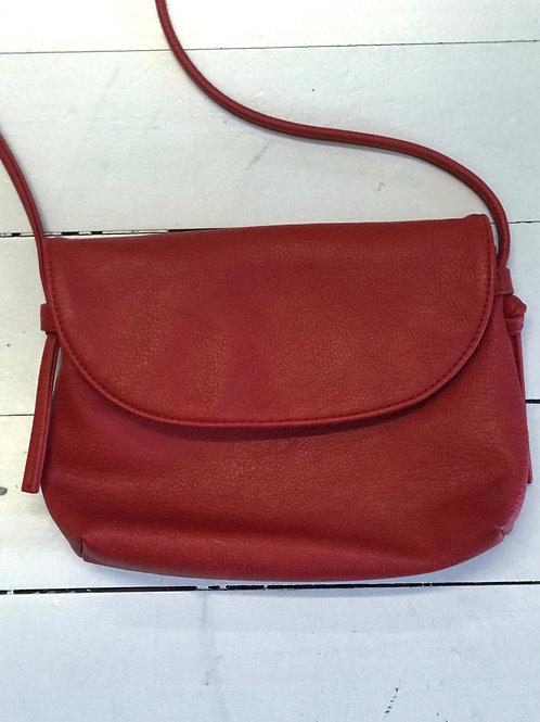 LEVI'S Crossbody Leather Bag