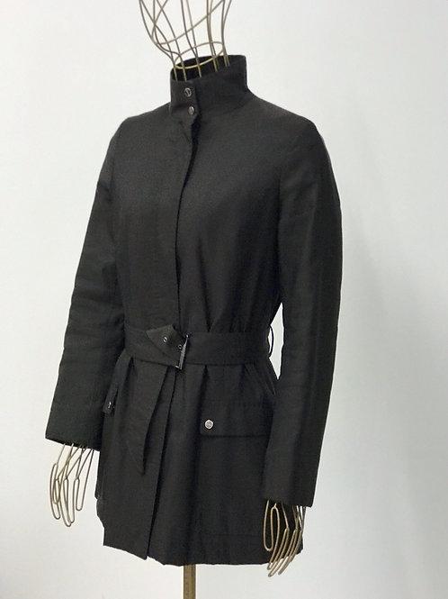 S'MaxMara Spring Coat