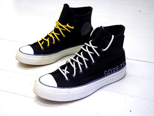 CONVERSE X CARHARTT Chuck Taylor Sneakers