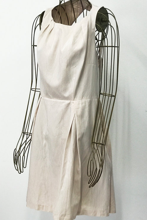 InTrend Silk Dress
