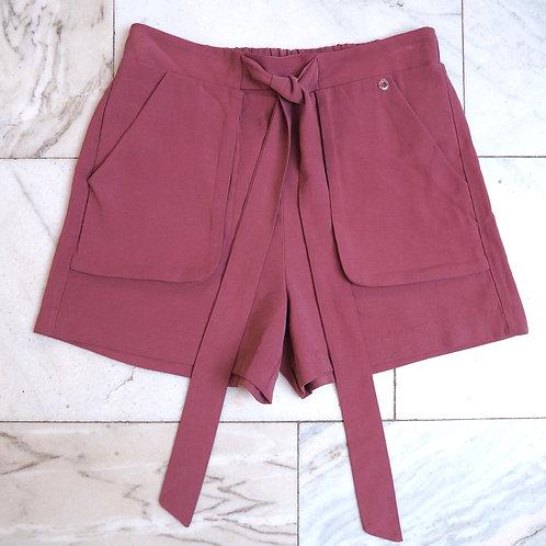 MALLOW High Shorts