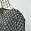Thumbnail: Zara TRF Printed Dress