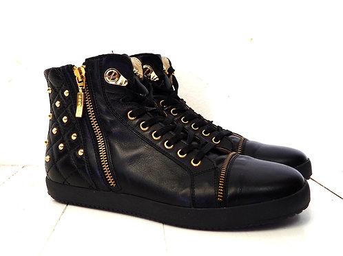 CESARE PACIOTTI Studded Sneaker