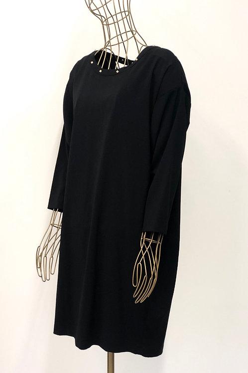 Studded H&M Dress