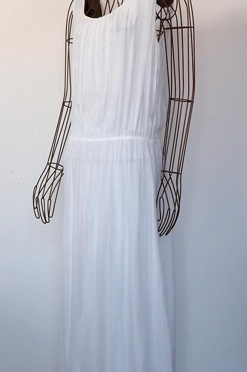 INTREND White Maxidress