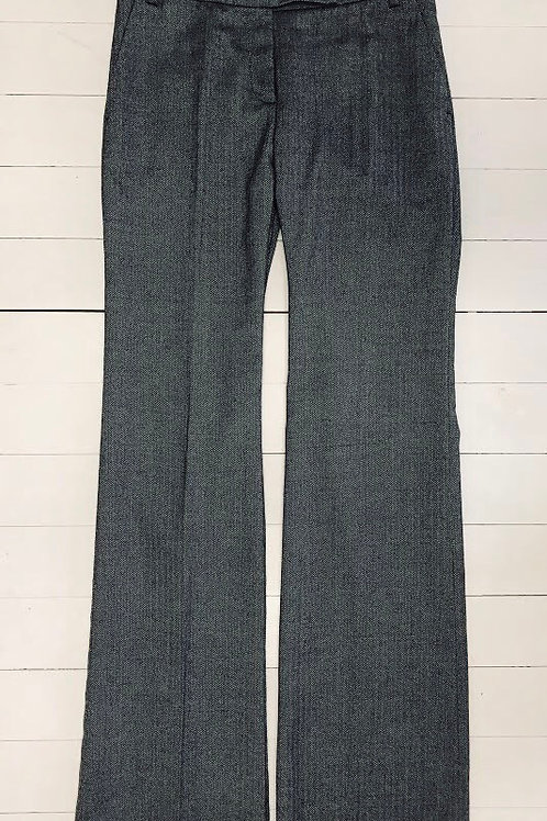 InTrend Herringbone Wideleg Pants