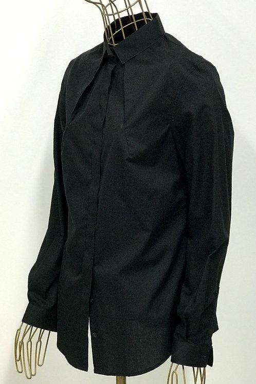 USE Black Shirt