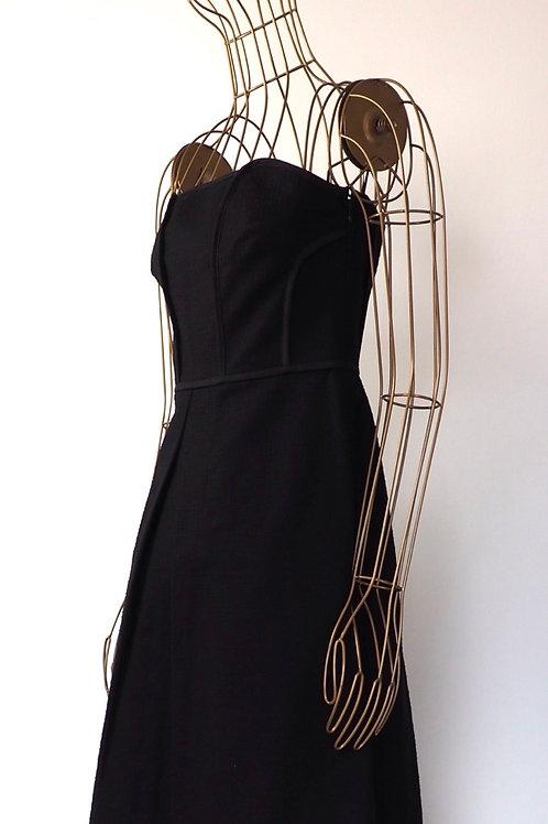 COMPTOIR DES COTTONIERS Tube Dress