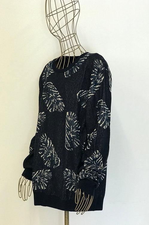 SCOTCH&SODA Lightweight Knitwear