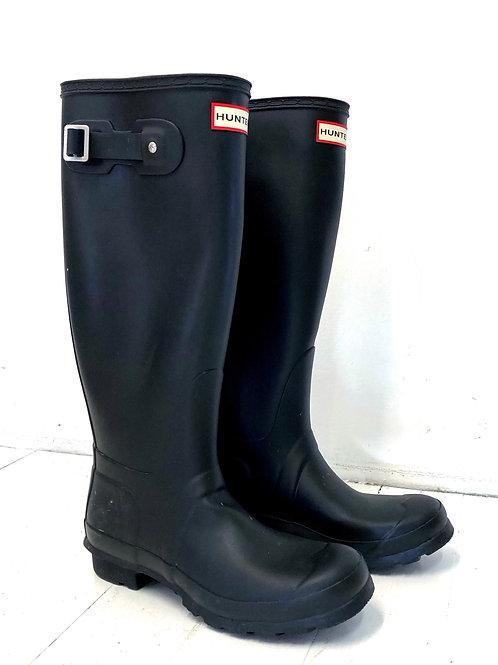 HUNTER Classic Wellington Boots