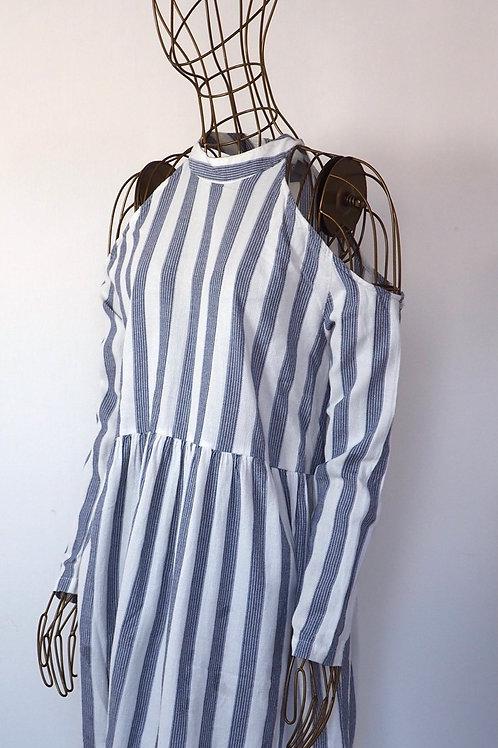 ASOS Open Shoulder Dress