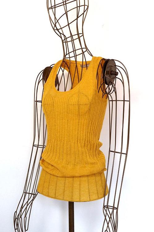STEFANEL Light Knit Top