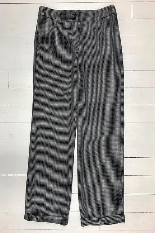 GERRY WEBER Wideleg Pants
