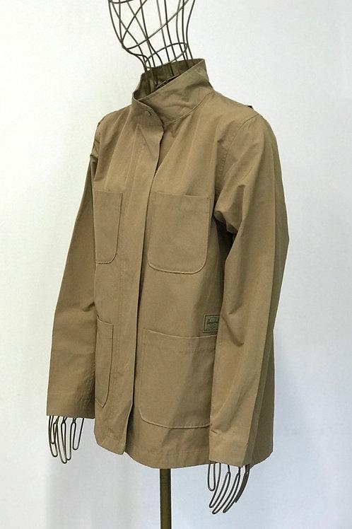 Herschel Worker Jacket