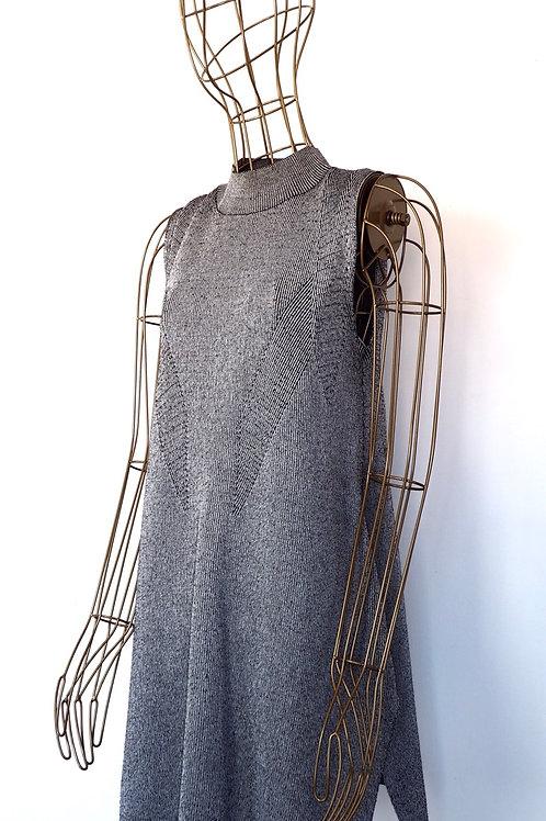 KAREN MILLEN Knit Tunic
