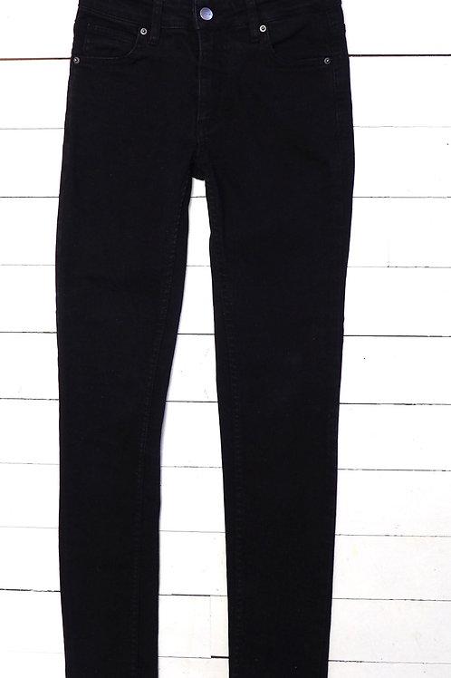 MONKI Skinny Jeans