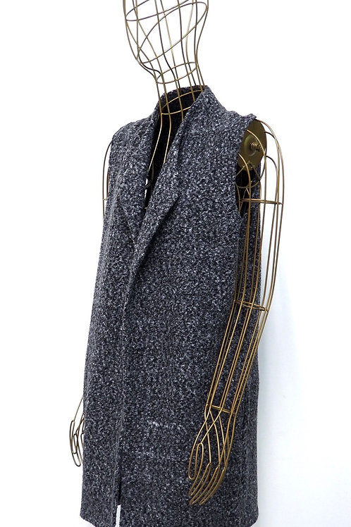 MARKS&SPENCER Wool Vest