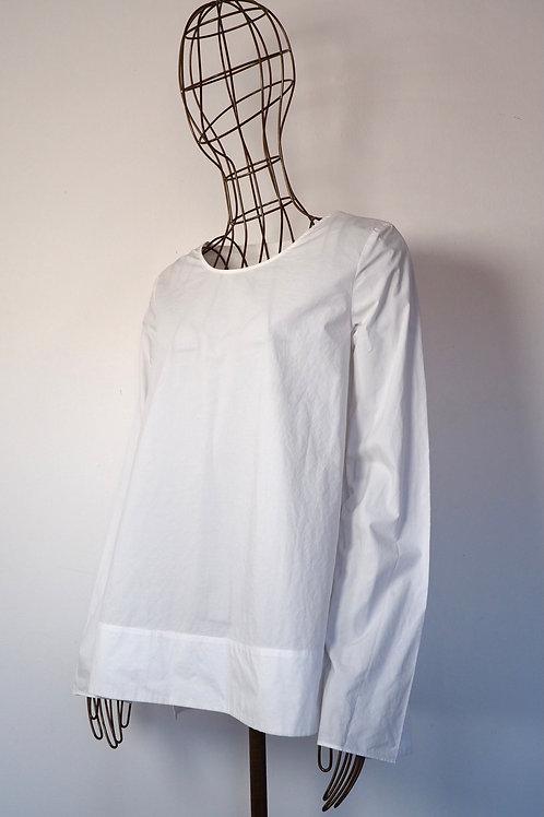 COS Cotton Shirt