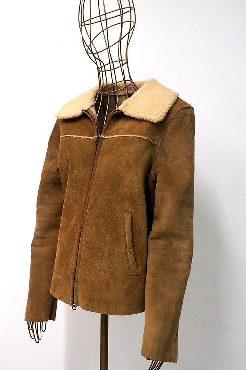 GAP Shearling Jacket