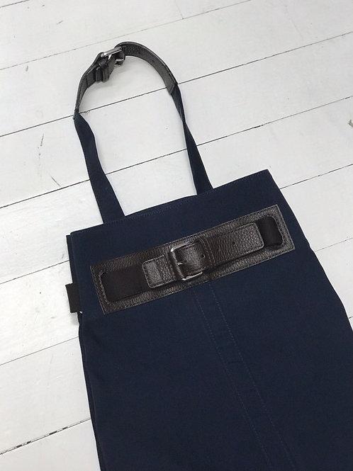 S'MAX MARA Oversized Shoulder Bag