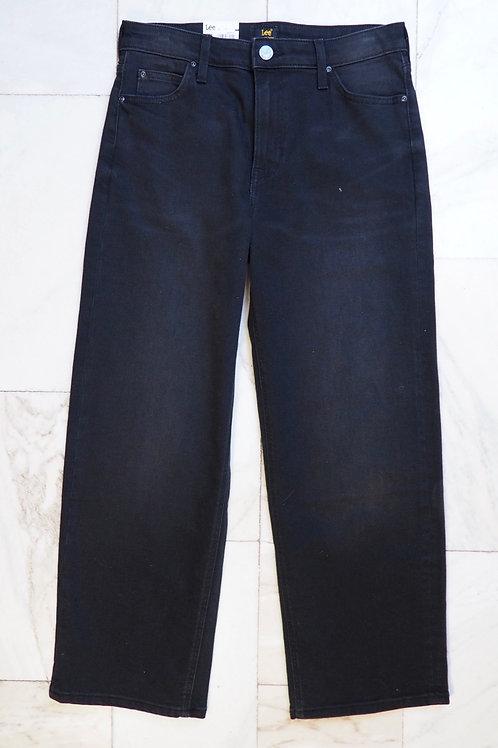 LEE Wideleg Jeans