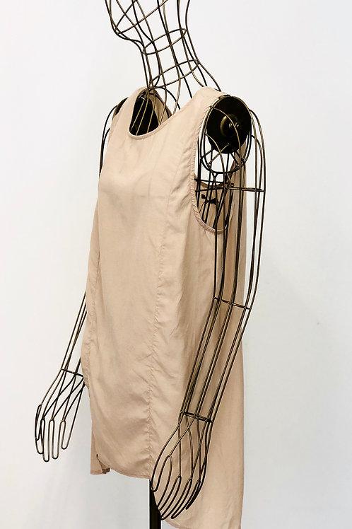 COS Cotton Tunic