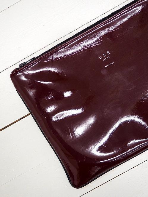 USE Unused Boerdaux Envelope Bag