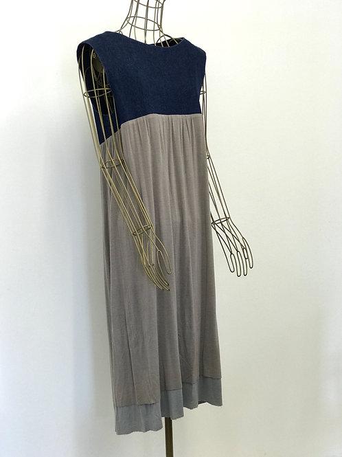 INQ Dress