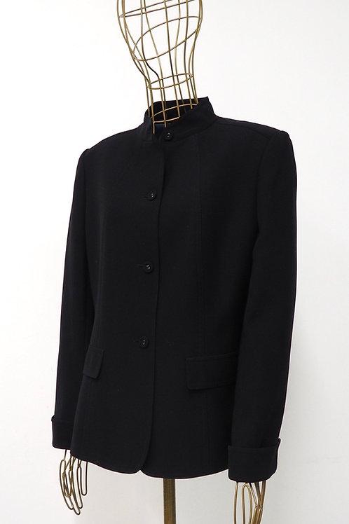 CALVIN KLEIN Clean Lined Blazer
