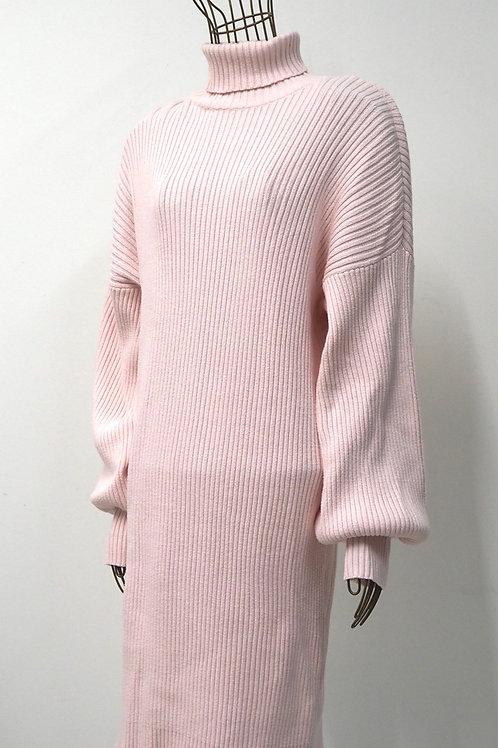 NOISY MAY Knitted Dress